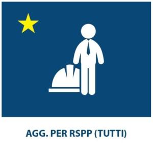 AGG. PER RSPP (TUTTI)