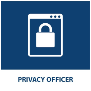 PRIVACY OFFICER